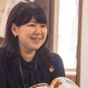 留学サポート熊本