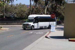 2016-ucla-bus
