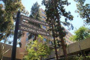 2016-ucla-housing