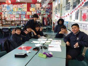 taisei_schoollife
